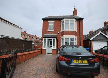 Thumbnail 3 bedroom property to rent in Oldfield Avenue, Bispham, Blackpool