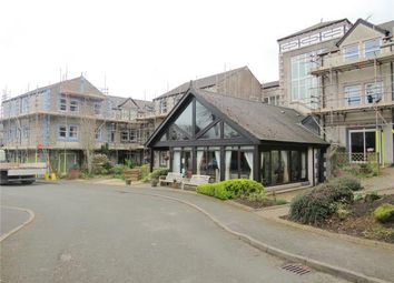 Thumbnail 2 bed property for sale in Flat 11, Wordsworth Court, Sullart Street, Cockermouth