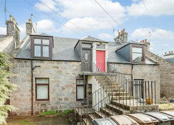 Thumbnail 1 bed flat for sale in Bankhead Road, Bucksburn, Aberdeen