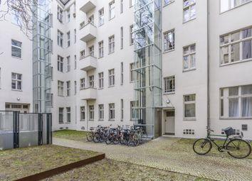 Thumbnail 1 bed apartment for sale in Sanderstrasse 25, 12047 Berlin / Neukölln, Germany