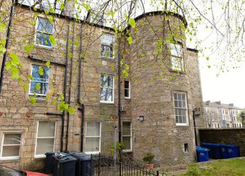 Thumbnail 2 bed maisonette for sale in Christie Street, Facing Glasgow Road, Paisley