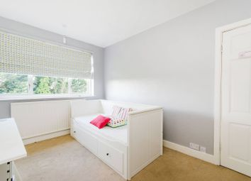Thumbnail 3 bed property to rent in The Ridgeway, North Harrow