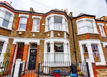 4 bed property for sale in Cranbrook Road, London W4