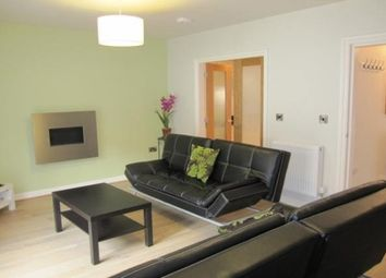 Thumbnail 4 bed property to rent in Orchard Court, Monkgate