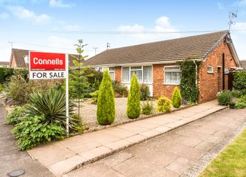 Thumbnail 2 bed semi-detached bungalow for sale in Bewdley Road, Stourport-On-Severn