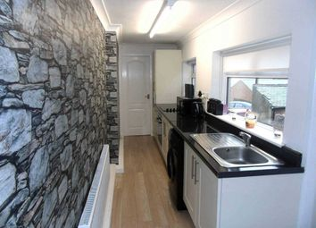 Thumbnail 2 bed terraced house for sale in Cooperative Terrace, Stanley, Crook