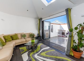 Thumbnail 2 bed cottage for sale in Mares Pelles, Vale, Guernsey