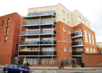 Thumbnail 2 bed flat for sale in High Street, Wealdstone, Harrow