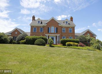 Thumbnail 5 bed property for sale in 1100 Thomas Swann Lane, Davidsonville, MD, 21035