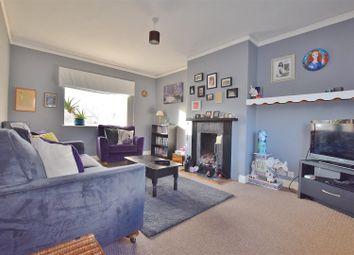 Thumbnail 3 bed semi-detached house for sale in Blackbridge Crescent, Blackbridge, Milford Haven