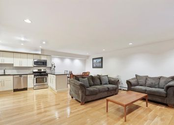 Thumbnail 2 bed apartment for sale in Hoboken, New Jersey, United States Of America