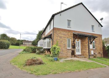 Thumbnail 1 bed property for sale in Heathfield, Basingstoke