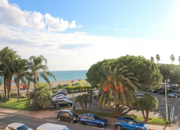 Thumbnail 1 bed apartment for sale in Menton (Commune), Menton, Nice, Alpes-Maritimes, Provence-Alpes-Côte D'azur, France