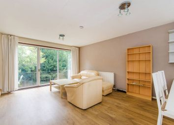 3 bed maisonette for sale in The Croft, Ealing Broadway W5