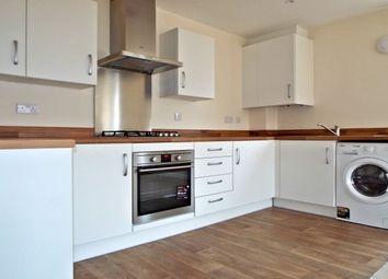 Thumbnail 2 bedroom flat to rent in Hulse Road, Shirley, Southampton