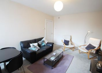 Thumbnail 4 bed flat to rent in Biddlestone Road, Heaton, Newcastle Upon Tyne, Tyne And Wear