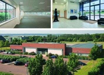 Thumbnail Office to let in 34 Tower View, Kings Hill, West Malling, Kent