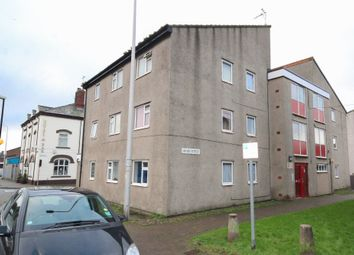 Thumbnail 2 bedroom flat for sale in Anson Street, Barrow-In-Furness