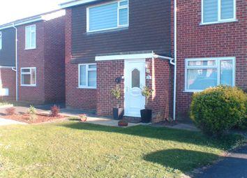 Shelley Drive, Burnham-On-Sea TA8, somerset property