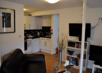 Thumbnail 2 bedroom flat to rent in Rookery Road, Selly Oak, Birmingham, West Midlands.