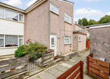Thumbnail 3 bedroom semi-detached house for sale in South View, Cardiff