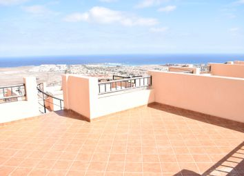 Thumbnail 2 bed town house for sale in Calle Telde, Caleta De Fuste, Antigua, Fuerteventura, Canary Islands, Spain