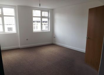 Thumbnail 2 bed flat to rent in The Kings Arcade, St. Sepulchre Gate, Town Centre