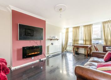 2 bed maisonette for sale in Rowcross Street, Bermondsey, London SE1