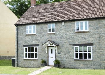 Thumbnail 4 bed semi-detached house to rent in Tunnel Road, Beaminster, Dorset