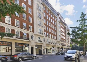 Thumbnail 5 bedroom flat to rent in Marylebone Road, London