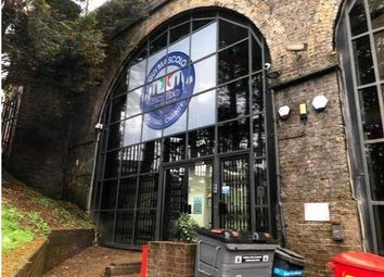Thumbnail Industrial to let in 2 Golden Arrow House, 237A Queenstown Road, Battersea