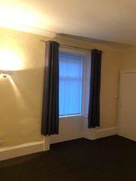 Thumbnail 1 bedroom flat to rent in Myreslawgreen, Hawick