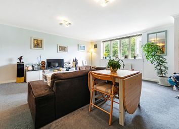 2 bed flat for sale in Northcote Road, St Margarets, Twickenham TW1