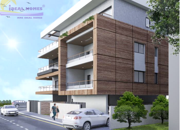 Thumbnail 3 bed apartment for sale in Columbia, Limassol (City), Limassol, Cyprus