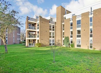 3 bed flat for sale in Albion Road, Sutton, Surrey SM2