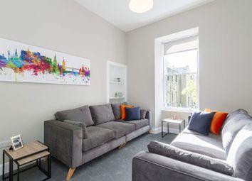 4 bed flat to rent in Clerk Street, Newington, Edinburgh EH8