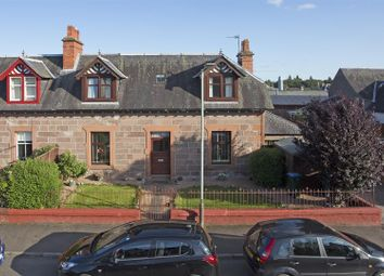 Thumbnail 3 bed semi-detached house for sale in North Neuk, George Street, Blairgowrie