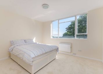Thumbnail 1 bed flat for sale in Portinscale Road, East Putney
