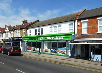 Thumbnail Room to rent in Leigh Road, Leigh On Sea