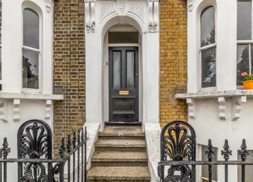 Thumbnail 4 bed terraced house for sale in Tomlins Grove, London