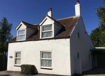 Thumbnail 3 bed cottage for sale in Main Street, Thwing, Thwing, E Yorkshire