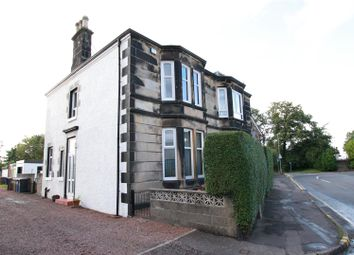 2 bed semi-detached house for sale in Greenhill Road, Paisley PA3