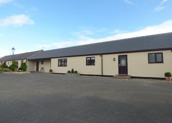 Thumbnail 2 bed bungalow to rent in New South Farm, Ferryhill