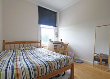 Thumbnail 2 bed flat to rent in Nichols Green, Montpelier Road, London