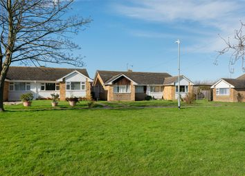 3 bed semi-detached bungalow for sale in Highgate Road, Whitstable, Kent CT5