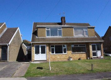 3 bed semi-detached house for sale in Cyncoed Close, Dunvant, Swansea SA2