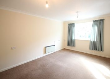 Thumbnail 1 bed flat to rent in Town End Street, Godalming