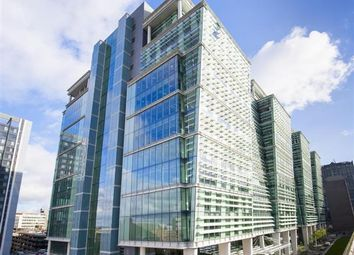 Thumbnail Office to let in Snow Hill Queensway, Birmingham