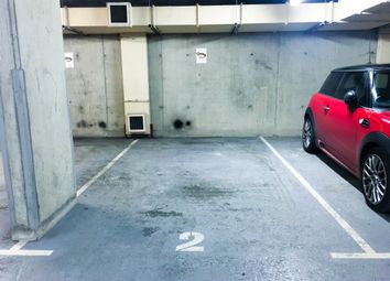 Thumbnail Parking/garage for sale in 19 Railway Street, London