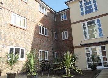 Thumbnail 3 bed property to rent in Riverside Court, Wickford, Essex